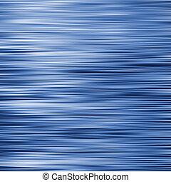 azul, stripes., vertical