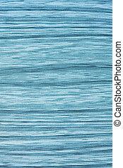 azul, têxtil