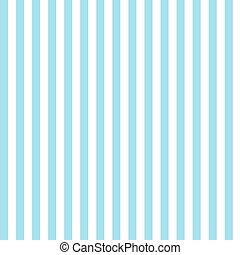azul, tartán, seamless, patrones, cuadrado, azur