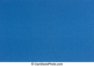 azul, terciopelo, plano de fondo