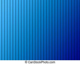 azul, textura
