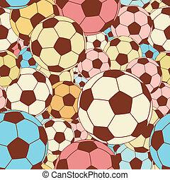 azulejo, fútbol