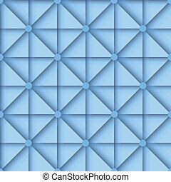 azulejo, padrão, abstratos