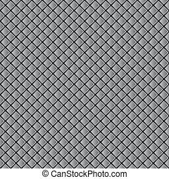 azulejo, padrão, fundo