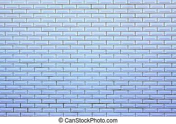 azulejo, paredes