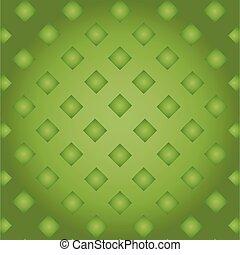 azulejo, plano de fondo