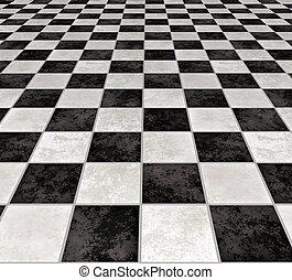 azulejos, mármol