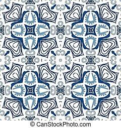 azulejos, portugués