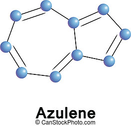 Azulene