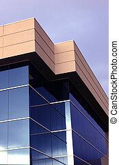 bâtiment, 2, business