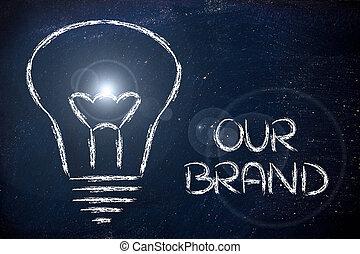 bâtiment, business, marque, compagnie, mission, valeurs