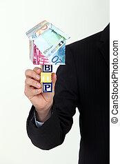 bâtiment, génie civil, business., profitable