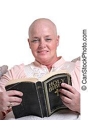 bíblia, conforto