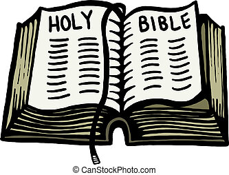 bíblia santa