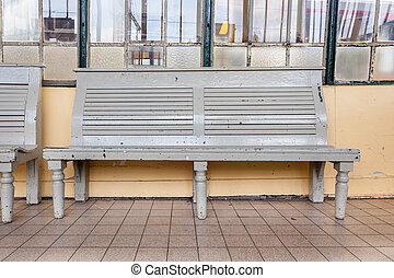 bírói szék
