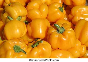 bönder marknadsför, #4