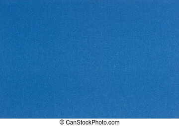 błękitny, aksamit, tło