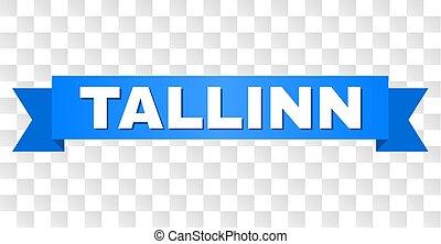 błękitny pas, z, tallinn, tekst