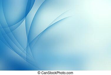 błękitny, pojęcie
