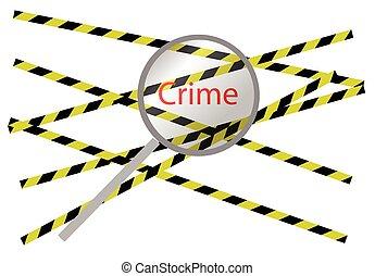 bűncselekmény