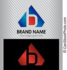 b, carta