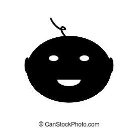babe icon