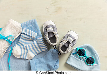 7923758a3 Infant boy clothes and accessories. baby-boy autumn fashion ...