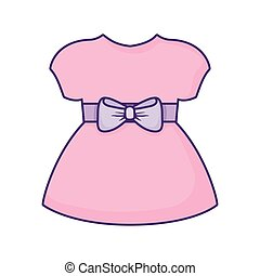 baby girl dress design