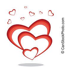 Baby Heart