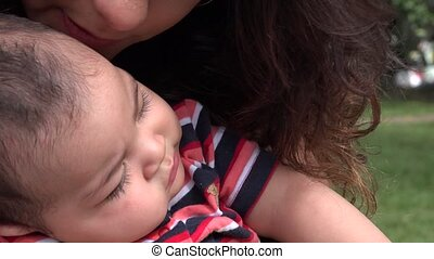 Baby, Infant, Newborn