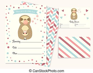 baby sloth stock photo images 383 baby sloth royalty free pictures