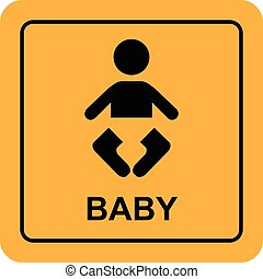 Baby sign