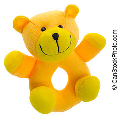 baby soft toy, perfect gift for baby - baby soft toy, a...