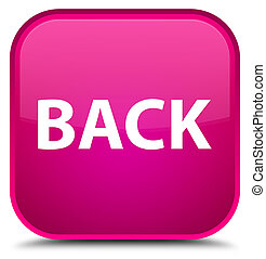 Back special pink square button