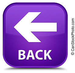 Back special purple square button