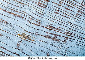 backcloth, de madera, vendimia, directamente, blanco, sobre
