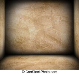 backdrop , απλό , αδειάζω , εσωτερικός