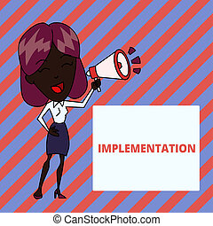 backgdrop, box., 有色人種, ビジネス, プロセス, 写真, 提示, blowhorn, 若い, implementation., 執筆, メモ, showcasing, 女, 何か, テキスト, 活動的, 作成, 効果的である, ∥あるいは∥, 話すこと