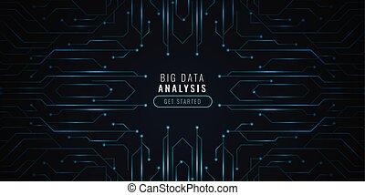 backgorund, δεδομένα , circut, ανάλυση , διάγραμμα ,...