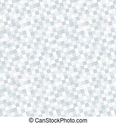backgound, pixel