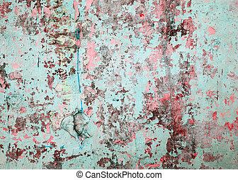 backgroind, résumé, texture pierre