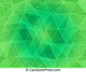 backgroun, 三角形, 三角形, 有色人種, バックグラウンド。, 抽象的, web., 適用, 多色刷り, モザイク, ベクトル, 背景, triangulation., origami, 幾何学的, style.