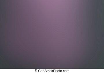 background., абстрактные, гладкий; плавный, текстура, пятно