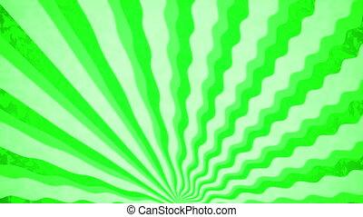 "background."", зеленый, sunbeams, "", гранж"