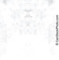 background/, 抽象的, infographic/, polygonal, 明るい, デザイン, テンプレート, 光沢がある, 構成