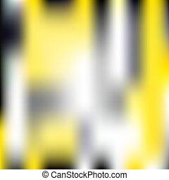 background-03, résumé