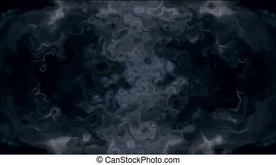 Background Abstract 022