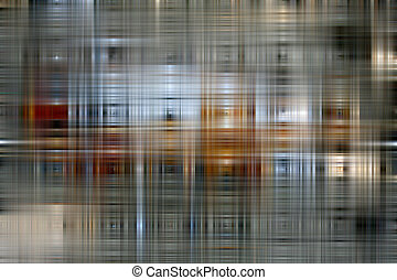 background abstract artistic art backdrop futuristic