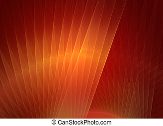Background. Abstract design. - Modern design. Beautiful...