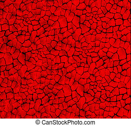 Background abstract image